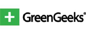 Website Hosting on Natural Energy